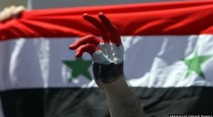 siria-bandera-600x330
