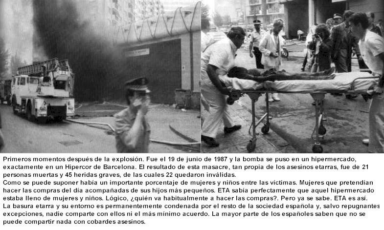 FOTO ETA ATENTADO HIPERCOR_ BUENA