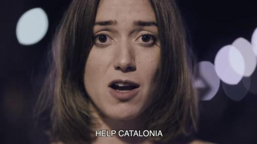 img_djuarez_20171017-094948_imagenes_lv_otras_fuentes_video_help_catalonia-kjCF-U432138003462GDH-992x558@LaVanguardia-Web